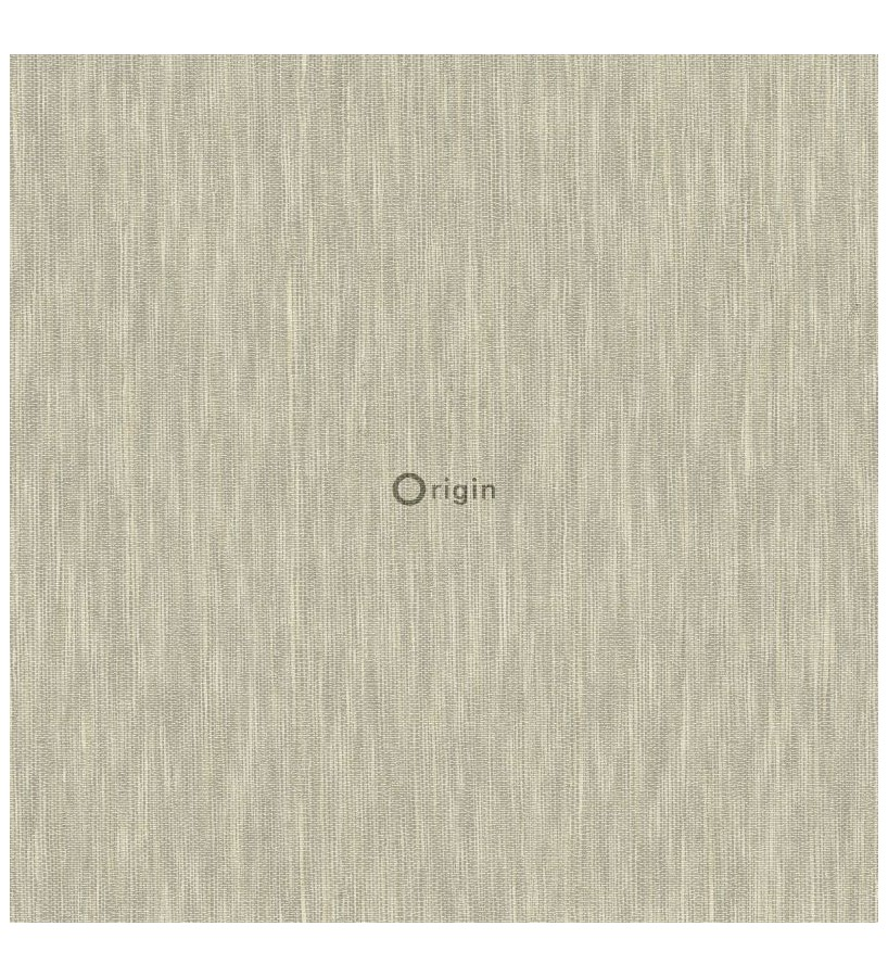 Papel pintado Origin Matieres Wood 347362