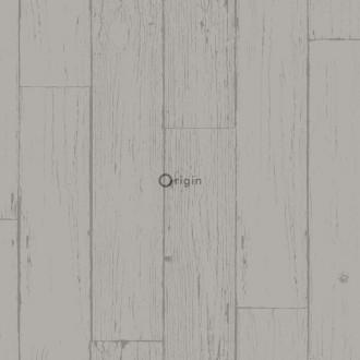 Papel pintado Origin Matieres Wood 347538