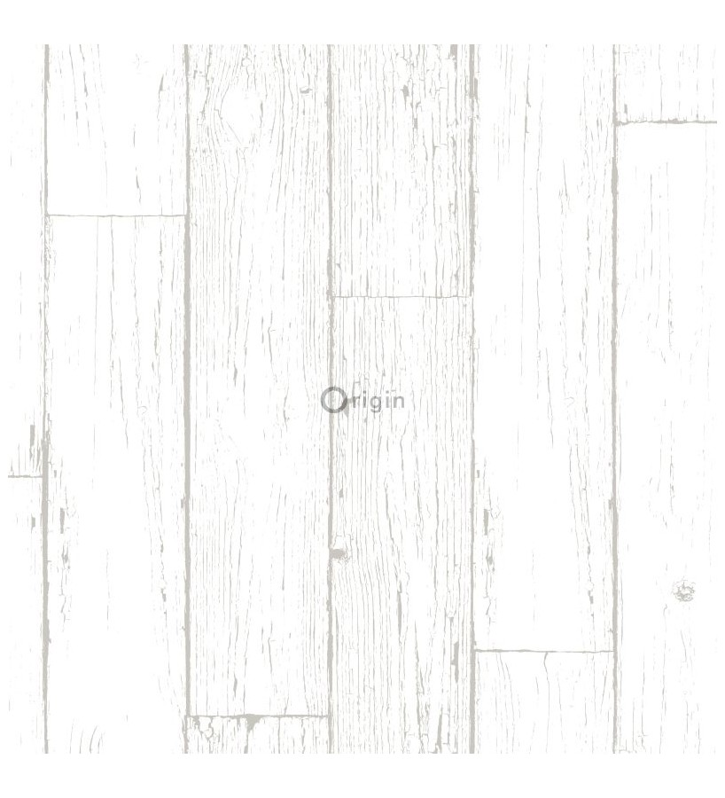 Papel pintado Origin Matieres Wood 347551