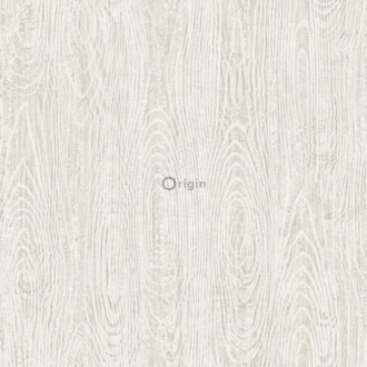 Papel pintado Origin Matieres Wood