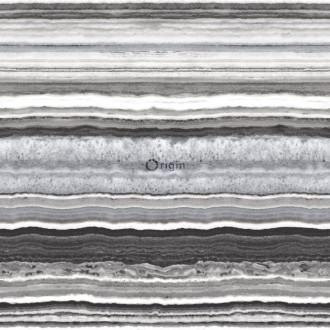 Papel pintado Origin Matieres Stone 337238