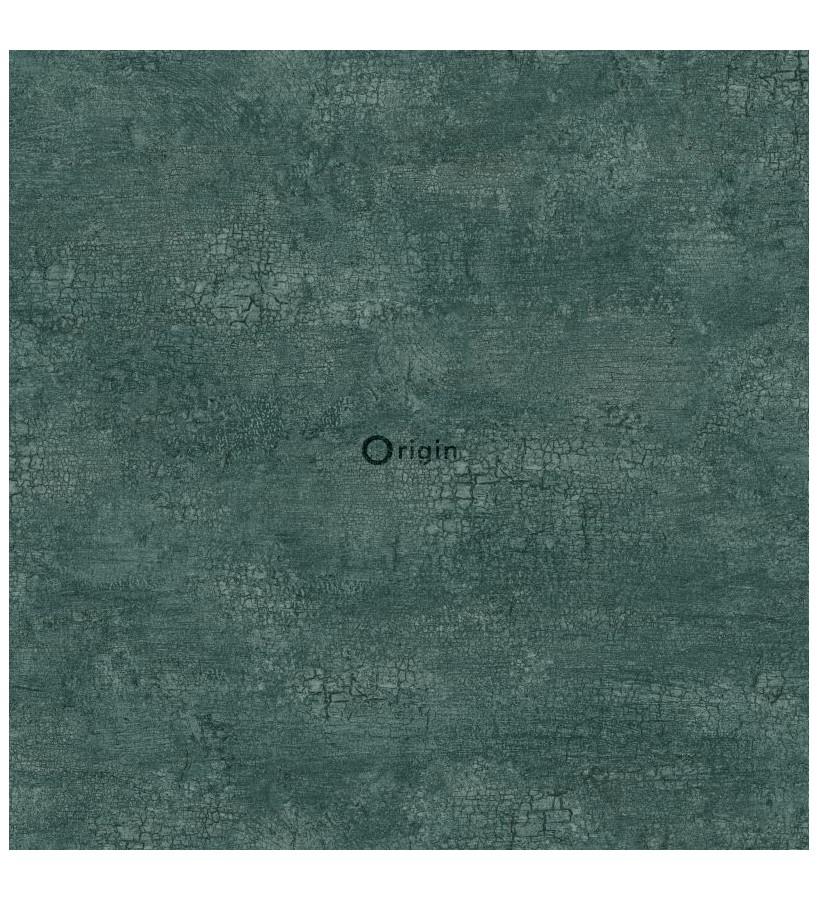 Papel pintado Origin Matieres Stone 347561