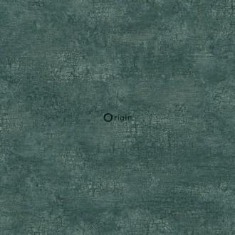 Papel pintado Origin Matieres Stone