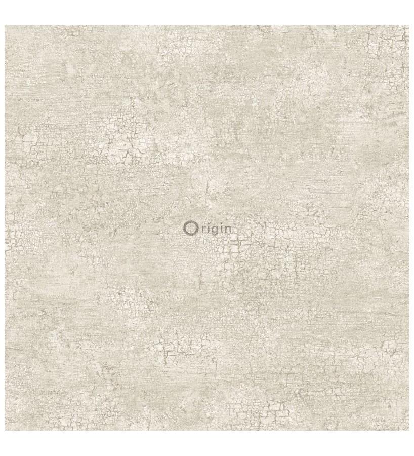 Papel pintado Origin Matieres Stone 347563