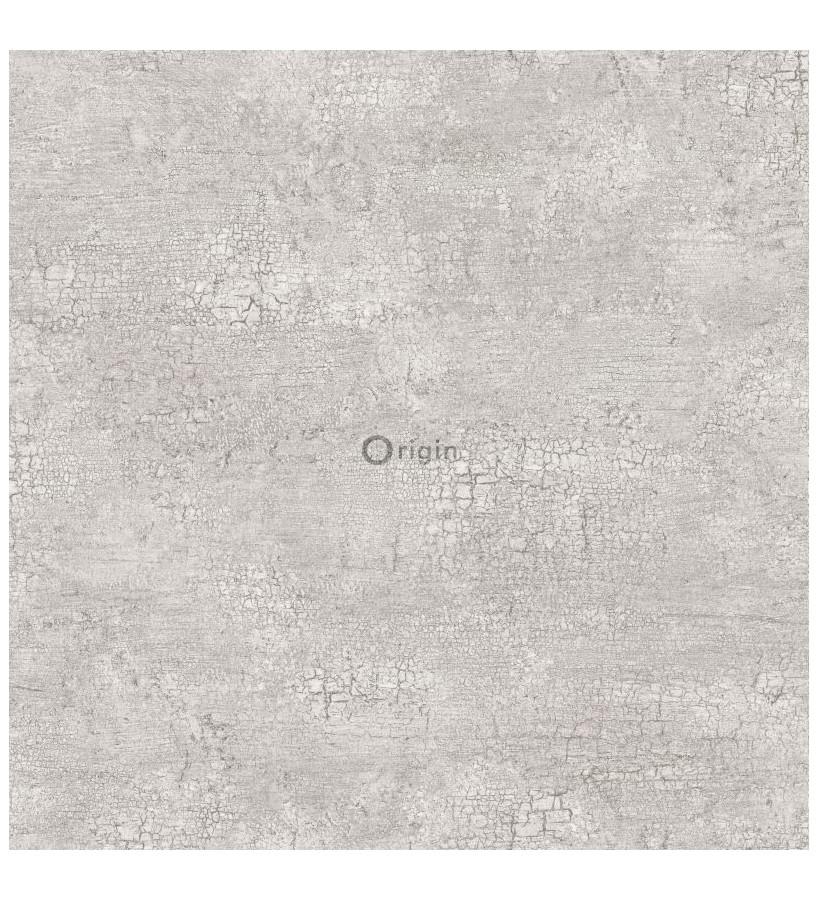 Papel pintado Origin Matieres Stone 347565