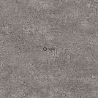 Papel pintado Origin Matieres Stone 347566