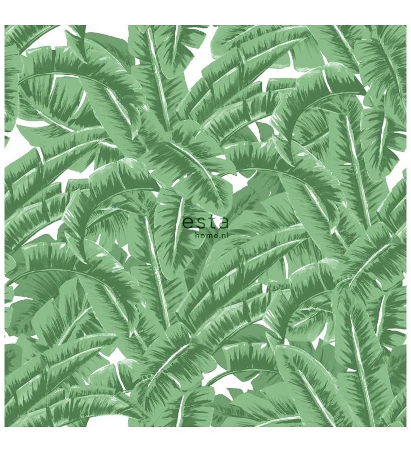 Papel pintado Esta Home Jungle Fever 138984