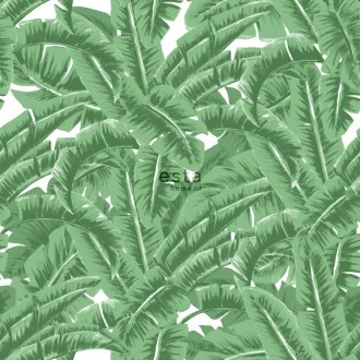 Papel pintado Esta Home Jungle Fever 138984