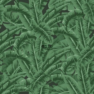 Papel pintado Esta Home Jungle Fever 138985
