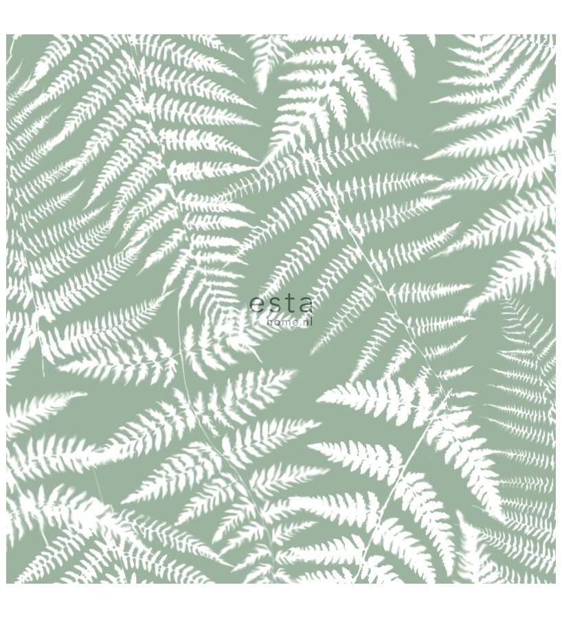 Papel pintado Esta Home Jungle Fever 138998