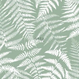 Papel pintado Esta Home Jungle Fever