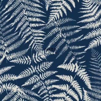 Papel pintado Esta Home Jungle Fever 139000