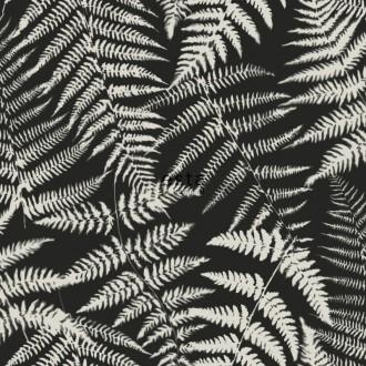 Papel pintado Esta Home Jungle Fever 139001