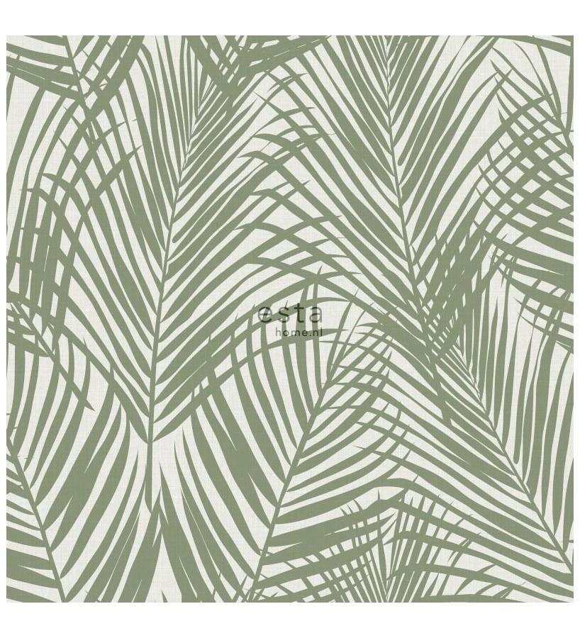 Papel pintado Esta Home Jungle Fever 139006