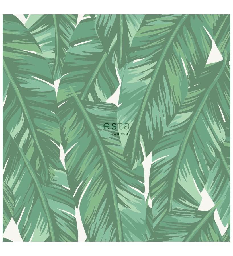 Papel pintado Esta Home Jungle Fever 139014