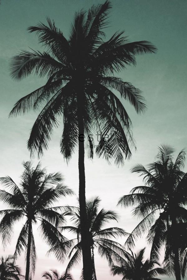 Fotomural Esta Home Jungle Fever 158899