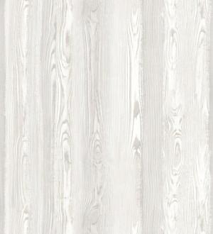 Papel pintado madera veteada gris claro Balkan Hills 676895