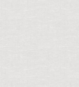 Papel pintado liso imitación textil Boho Fabric 676940