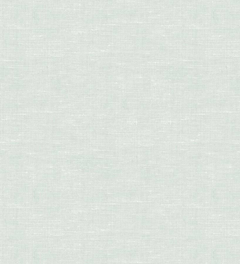 Papel pintado liso imitación textil Boho Fabric 676941