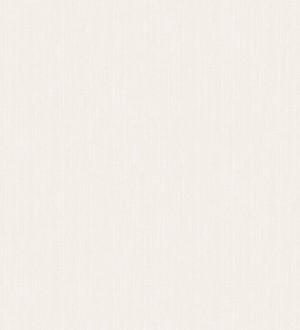 Papel pintado liso Balkan Hills Texture 677311 Balkan Hills Texture 676958