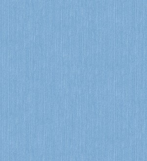 Papel pintado liso Balkan Hills Texture 677311 Balkan Hills Texture 676962