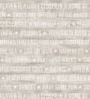 Life on Ibiza 676997
