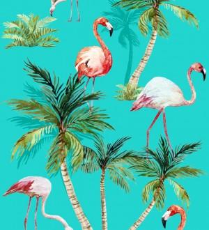 Caribbean Island 677015