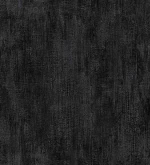 Papel pintado liso texturizado Dark Jones 677186