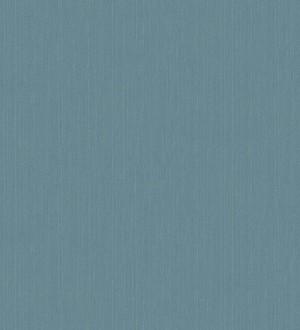 Papel pintado liso Balkan Hills Texture 677311 Balkan Hills Texture 677206
