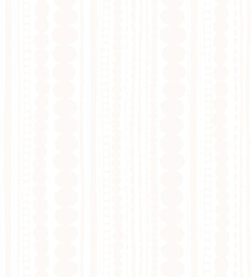 Papel pintado raya desigual estilo moderno Raya Megan Chic 677209