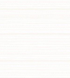Papel pintado rayas desiguales estilo chic Chic Love 677212