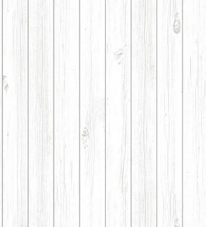 Papel pintado listones de madera estilo nórdico Sintra Wood 677268