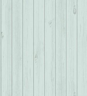 Sintra Wood 677269