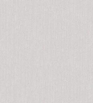 Papel pintado liso Balkan Hills Texture 677311 Balkan Hills Texture 677312