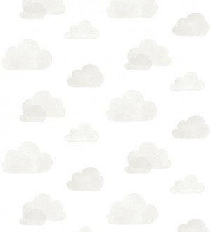 Dream Sky 677383