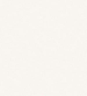 Papel pintado Jaiden Texture 677399 Jaiden Texture 677399