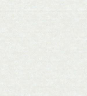 Papel pintado Jaiden Texture 677400 Jaiden Texture 677400