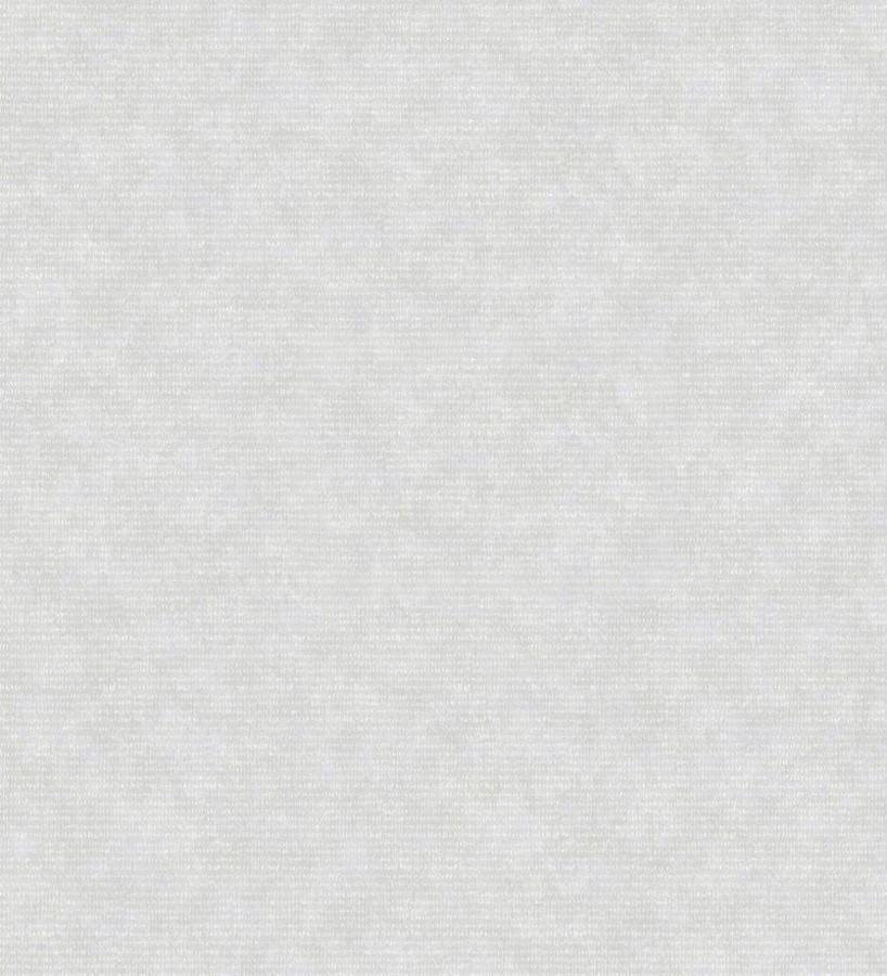 Papel pintado Jaiden Texture 677401 Jaiden Texture 677401