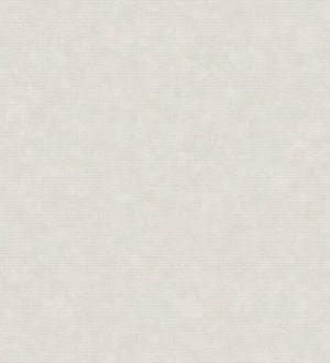 Papel pintado Jaiden Texture 677402 Jaiden Texture 677402