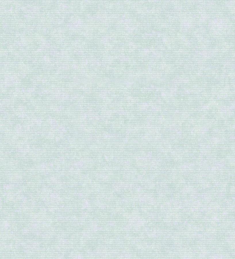 Papel pintado Jaiden Texture 677403 Jaiden Texture 677403