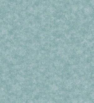Papel pintado Jaiden Texture 677404 Jaiden Texture 677404
