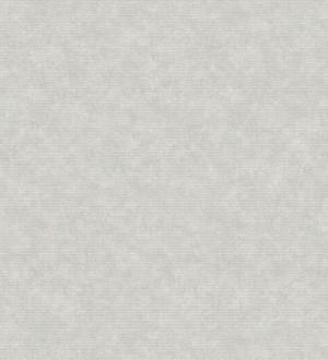 Papel pintado Jaiden Texture 677405 Jaiden Texture 677405