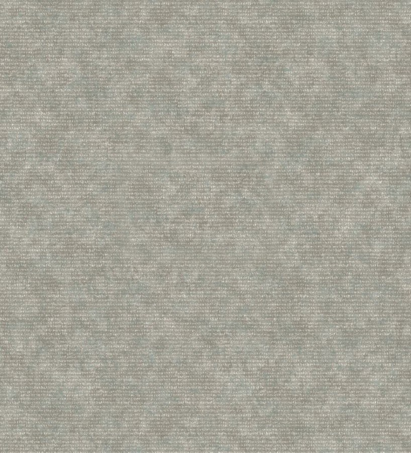 Papel pintado Jaiden Texture 677406 Jaiden Texture 677406