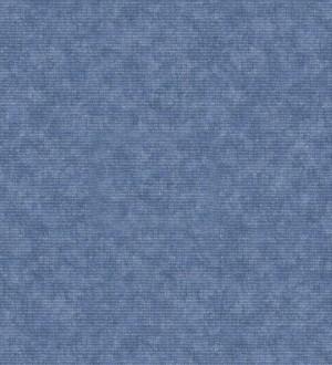 Papel pintado Jaiden Texture 677407 Jaiden Texture 677407
