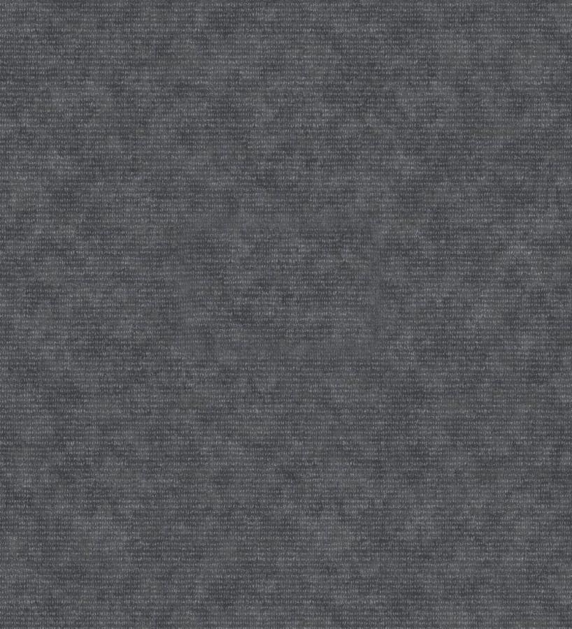 Papel pintado Jaiden Texture 677408 Jaiden Texture 677408