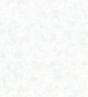 Indie Texture 677409