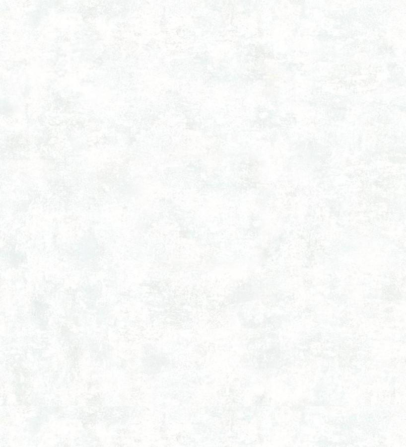 Papel pintado Indie Texture 677409 Indie Texture 677409