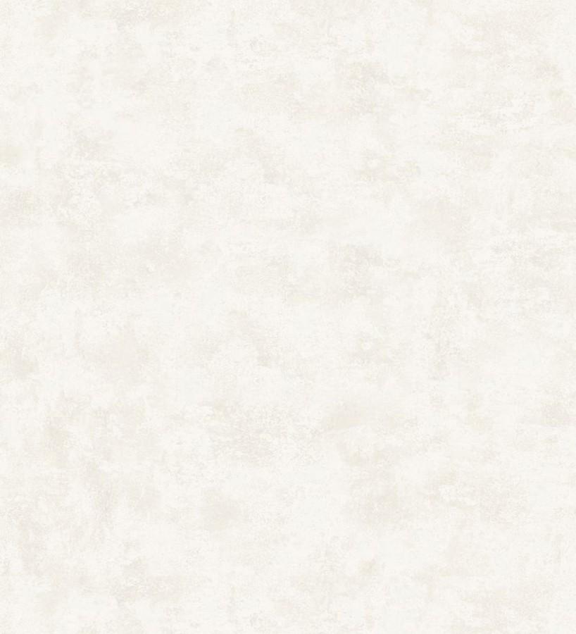 Papel pintado Indie Texture 677410 Indie Texture 677410