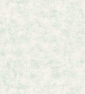 Indie Texture 677411