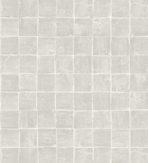 Nordic Mosaic 677413